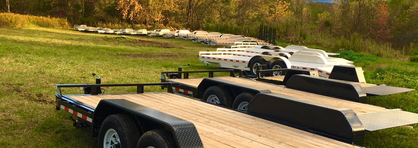 home best choice trailers locations in pittsburgh and carlisle Featherlite Trailer Suspension featherlite race trailer wiring diagram  #40 Gooseneck Trailer Wiring