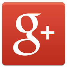 Carr's Trailers and Supplies Google Plus logo