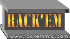 RackEm, Rack'Em mfg