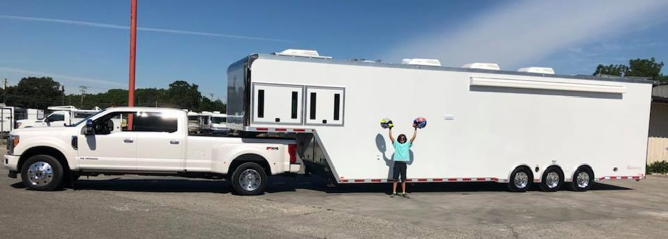 Terrific Home Chico Ca Trailer Sales Rv Service Motorsports Cargo And Wiring Digital Resources Anistprontobusorg