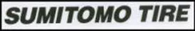 tire-logo3