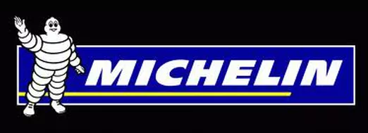 tire-logo4