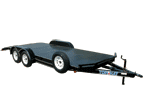 View All Car Haulers