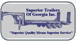 Superior Trailers