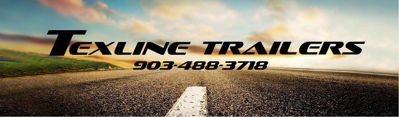 Texline Trailers