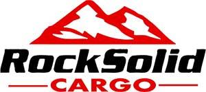 Rock Solid Cargo - Dealer