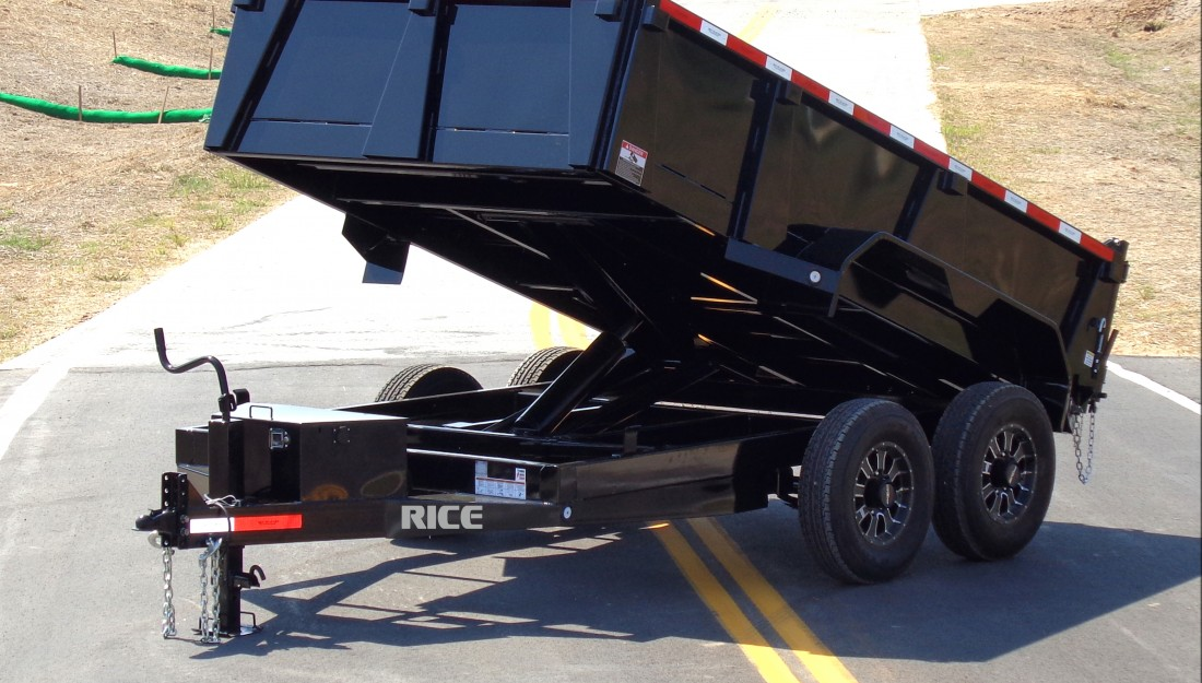 All American Trailers - | Trailers in Denver CO | Denver CO Trailer