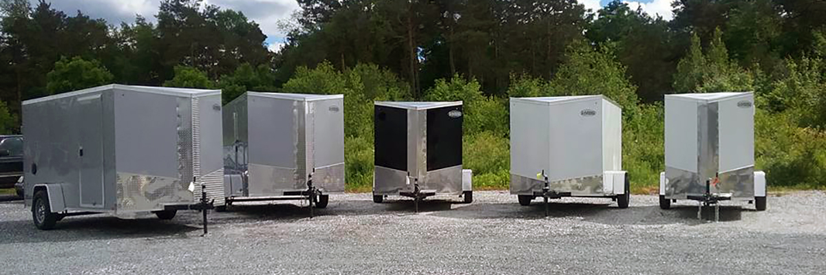 Home | A Plus Auto Trailers near Harrisville and De Kalb NY ... Mobile Home Utility Trailer on golf cart utility trailer, farm utility trailer, mobile home camper trailer, boat utility trailer, mobile home moving trailer,