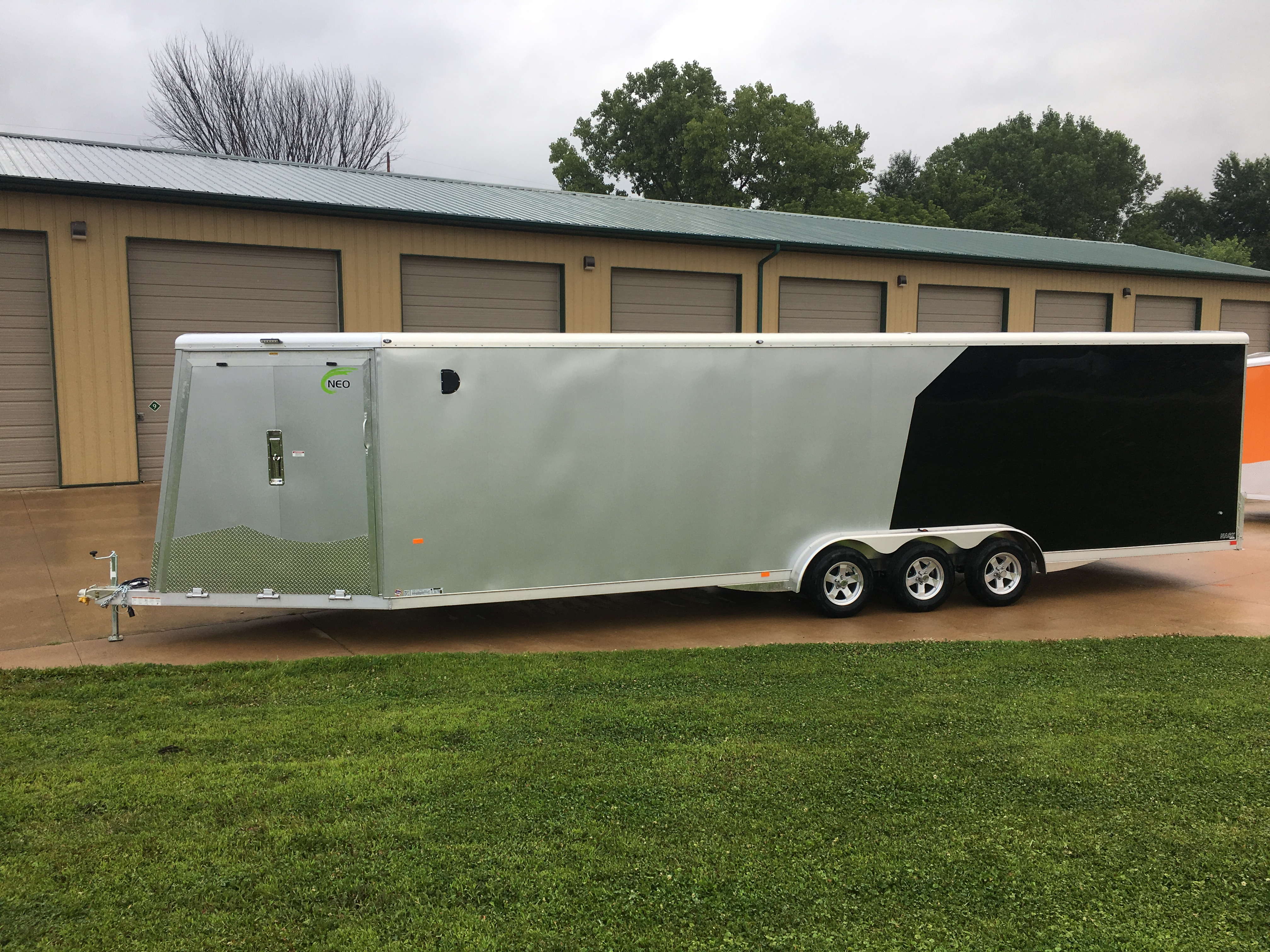 Home   Load Trail Trailers Largest Dealer  Auto and Toy