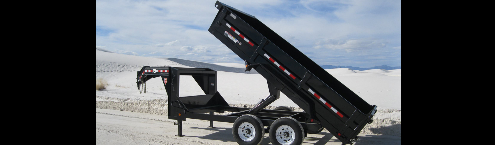 Home Cargo Trailers For Trailer S In Pa New York Jersey And Maryland