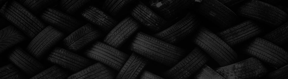 Trailer Tire Care | Cargo Trailers for Sale | Cargo Trailer