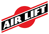 Air Lift air spring systems