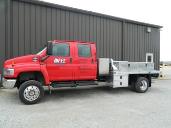 Surprising Moritz Truck Beds Custom Cabs Truck Beds And Trailers In Ohio Wiring Database Liteviha4X4Andersnl