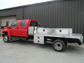 Incredible Moritz Truck Beds Custom Cabs Truck Beds And Trailers In Ohio Wiring Database Liteviha4X4Andersnl