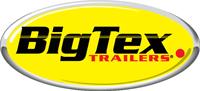 bigtex-logo-text
