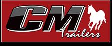 cm-Trailer-Logo
