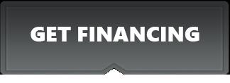 Trailer Financing