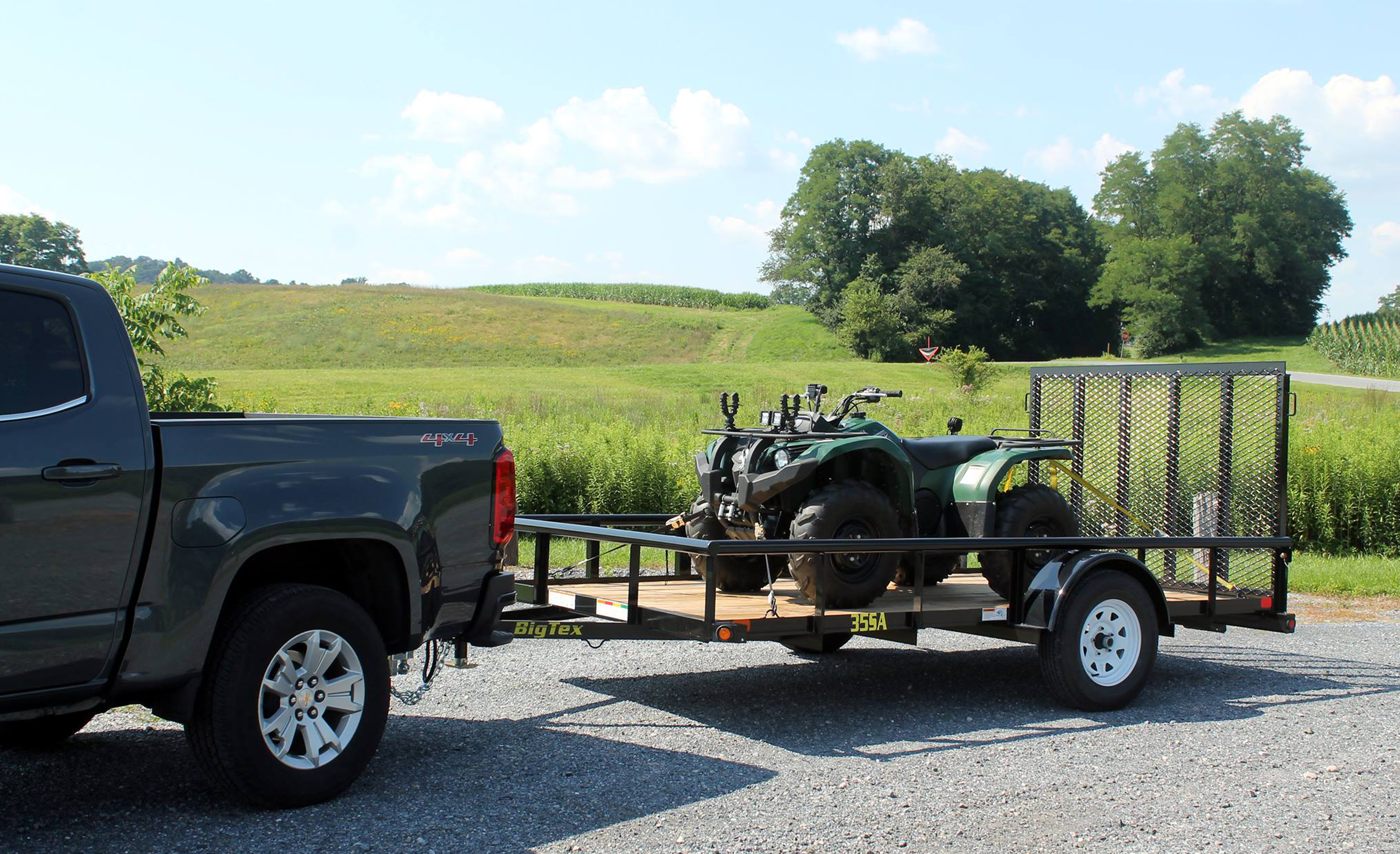 Home | Creightons Trailer Sales is the best utility trailer