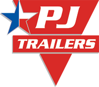 PJ Trailers at CSH Trailers in Westphalia Missouri