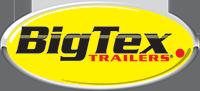 Big Tex Trailers