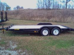 Rentals D And S Midwest Trailers Des Moines Ia Trailer Dealer