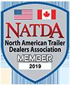 Natda 2019