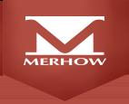 Merhow Trailers