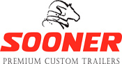 Sooner Horse Trailer Dealer