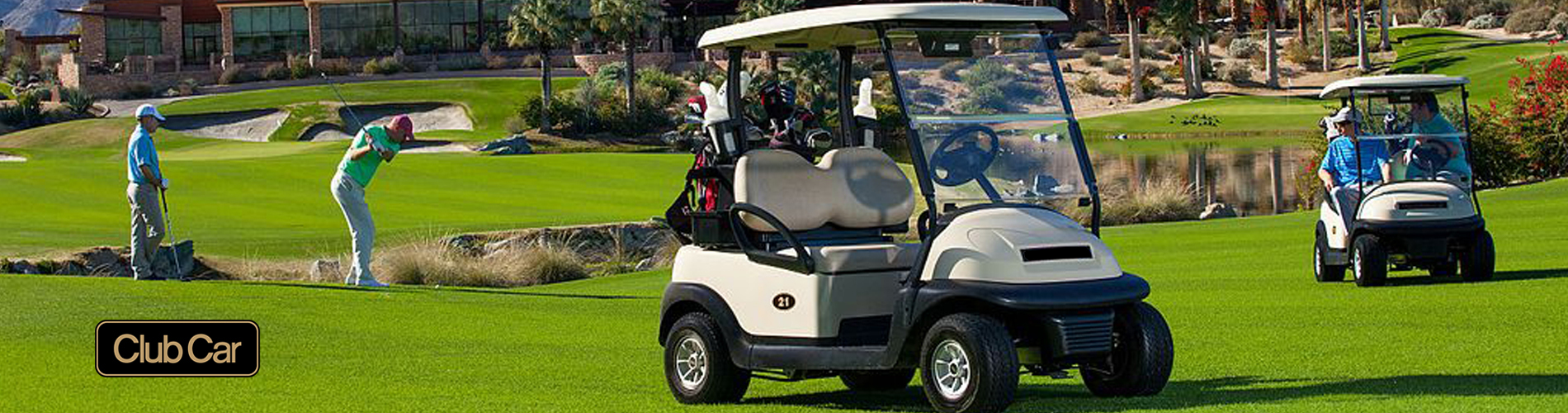 Home | Golf Cars and Golf Carts for Sale in Ft Myers