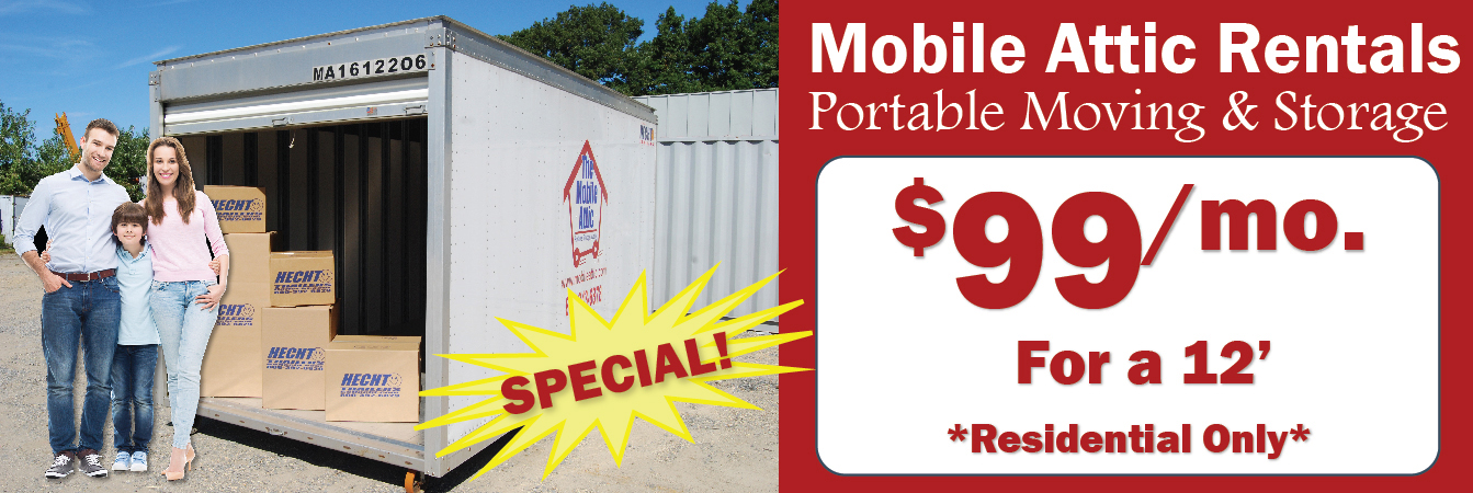 Home | Trailers Storage Containers Trailer Parts Mobile Attic Office trailers sales u0026&; rentals NJ PA NY - Hecht Trailers  sc 1 th 130 & Home | Trailers Storage Containers Trailer Parts Mobile Attic ...