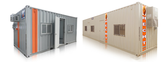 Office Containers Trailers Storage Containers Trailer Parts