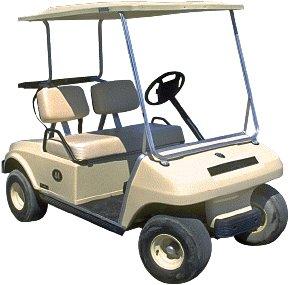 Club Car Golf Cart Year Guide Custom Golf Carts And Golf Cart