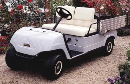 Yamaha Golf Cart Year Guide | Custom golf carts and golf cart custom on yamaha schematics, yamaha solenoid diagram, yamaha steering diagram, yamaha ignition diagram, yamaha motor diagram, suzuki quadrunner 160 parts diagram, yamaha wiring code,
