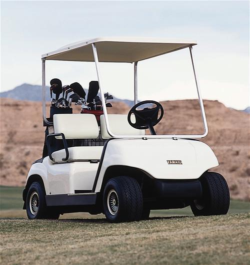 Yamaha Golf Cart Year Guide | Custom golf carts and golf cart custom on g11 golf cart, g22 golf cart, 1994 yamaha golf cart, h2 golf cart, general lee golf cart, 1995 yamaha golf cart, h1 golf cart, 1996 yamaha golf cart, g8 golf cart, g17 golf cart, f10 golf cart, g5 golf cart, g19 golf cart, g14 golf cart, notre dame golf cart, g6 golf cart, club car ds golf cart, three seat yamaha golf cart, 1983 yamaha golf cart,