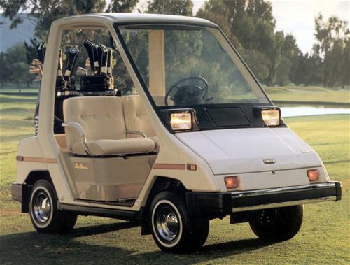 Yamaha Golf Cart Year Guide   Custom golf carts and golf cart custom on yamaha g18 golf cart, yamaha g5 golf cart, yamaha golf cart engine diagram, yamaha gas golf cart, yamaha g9 golf cart, roll cage for yamaha golf cart, yamaha g6 golf cart, 1986 yamaha golf cart, yamaha sun classic golf cart, yamaha g8 golf cart, 1995 yamaha golf cart, yamaha golf cart models, yamaha golf cart wiring diagram, yamaha g3 golf cart, yamaha g12 golf cart, yamaha golf cart repair manual, identify yamaha golf cart, yamaha g2e golf cart, yamaha g4 golf cart, g19 golf cart,