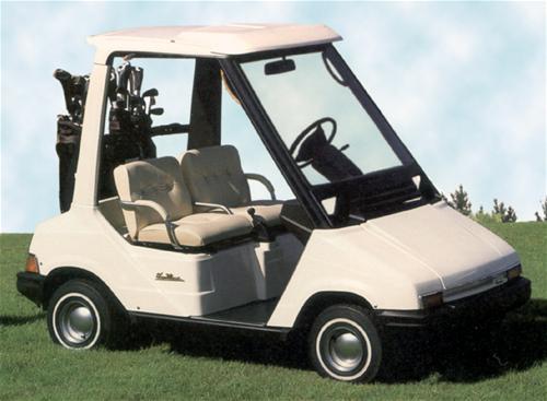 Yamaha Golf Cart Year Guide | Custom golf carts and golf cart custom on yamaha e16 golf cart, yamaha g2 golf cart, yamaha gas golf cart, bear in golf cart, yamaha golf cart led light kit, yamaha g14 golf cart, yamaha golf cart accessories, yamaha golf cart year model, yamaha g29 golf cart, yamaha g9 golf cart, location of serial number on yamaha golf cart, camo hunting golf cart, yamaha golf cart bodies, yamaha golf cart exhaust extension, yamaha g50 golf cart, yamaha adventurer golf carts, 2007 yamaha 48 volt golf cart, yamaha golf cart model identification, 93 yamaha golf cart, yamaha g18 golf cart,