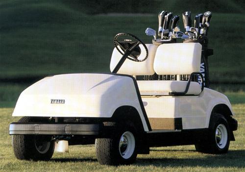 Yamaha Golf Cart Year Guide | Custom golf carts and golf cart custom on ezgo golf cart parts manual, yamaha g2 engine repair manual, yamaha g1 golf cart manual, yamaha g9 golf cart repair manual,