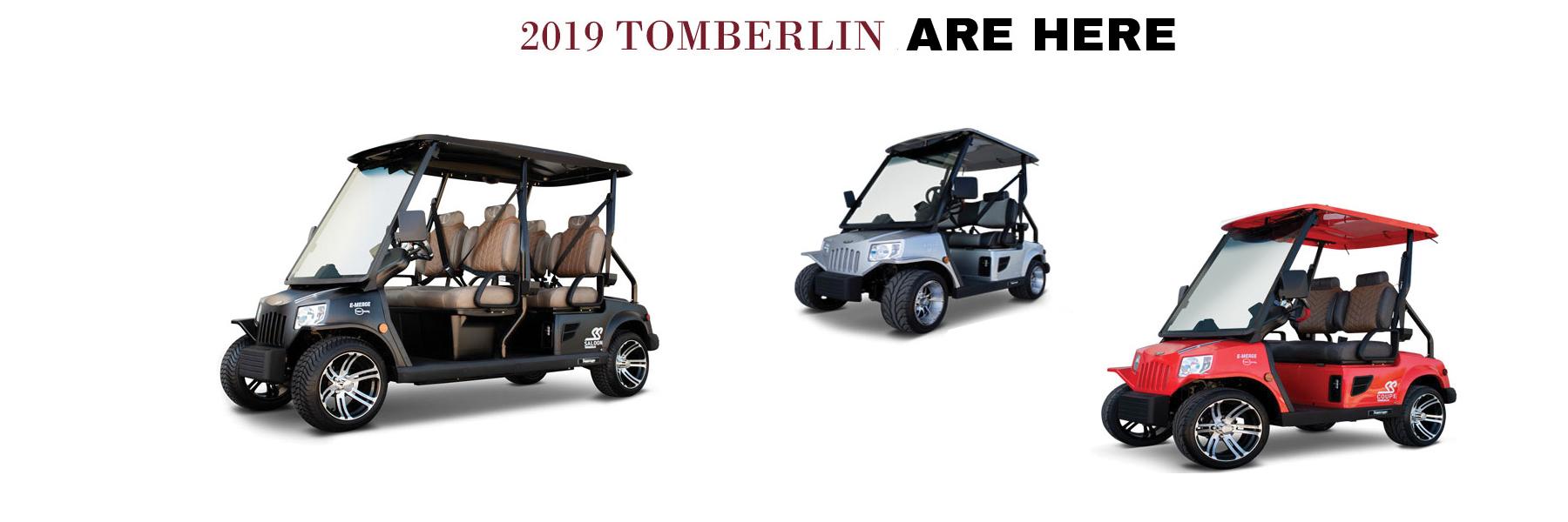 Tomberlin Emerge E2 Wiring Diagram Helix Go Kart 150cc Charging E On Crossfire