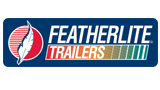 Featherlite Horse Trailers For Sale