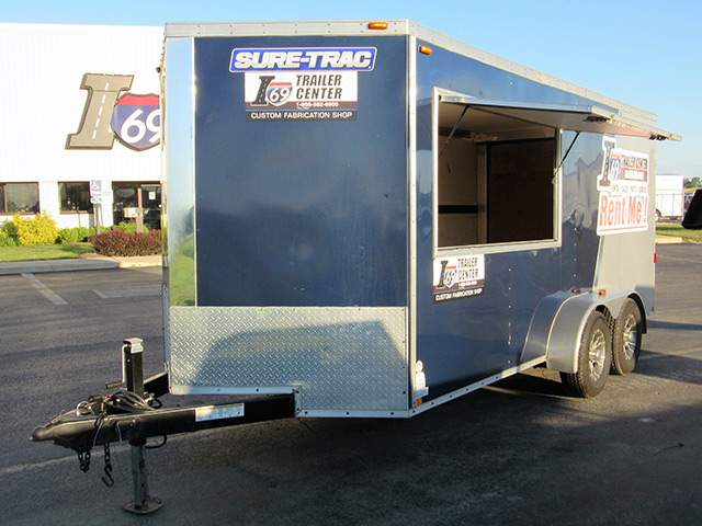 Rentals I 69 Trailer Center Northeast Indiana S Leading Trailer