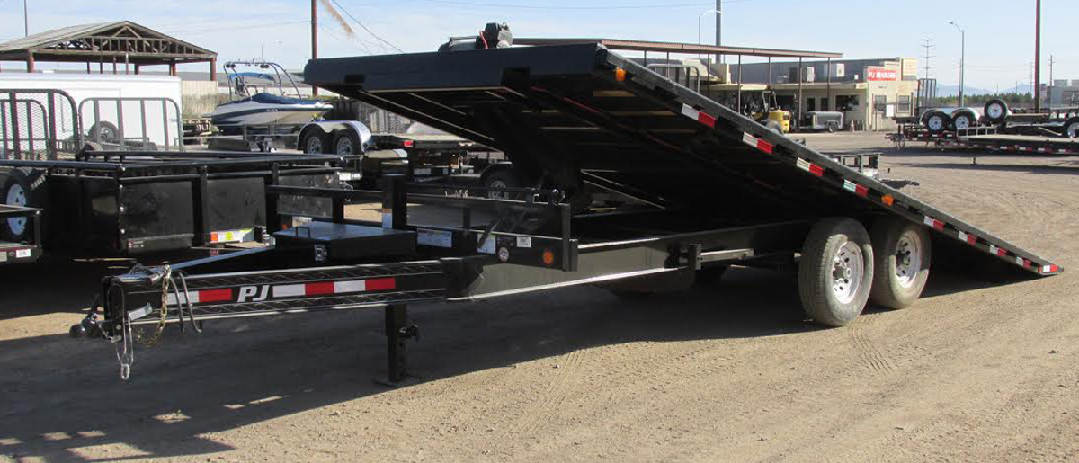 Tilt Container Trailers For Sale In Tx Nationwide Trailers >> Home Flatbed Dump Utility And Cargo Trailers In Mesa Az 85213