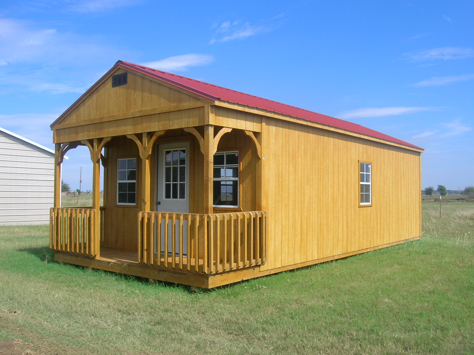 log direct factory small rent built pre portable pin to cabins own nashville dickson