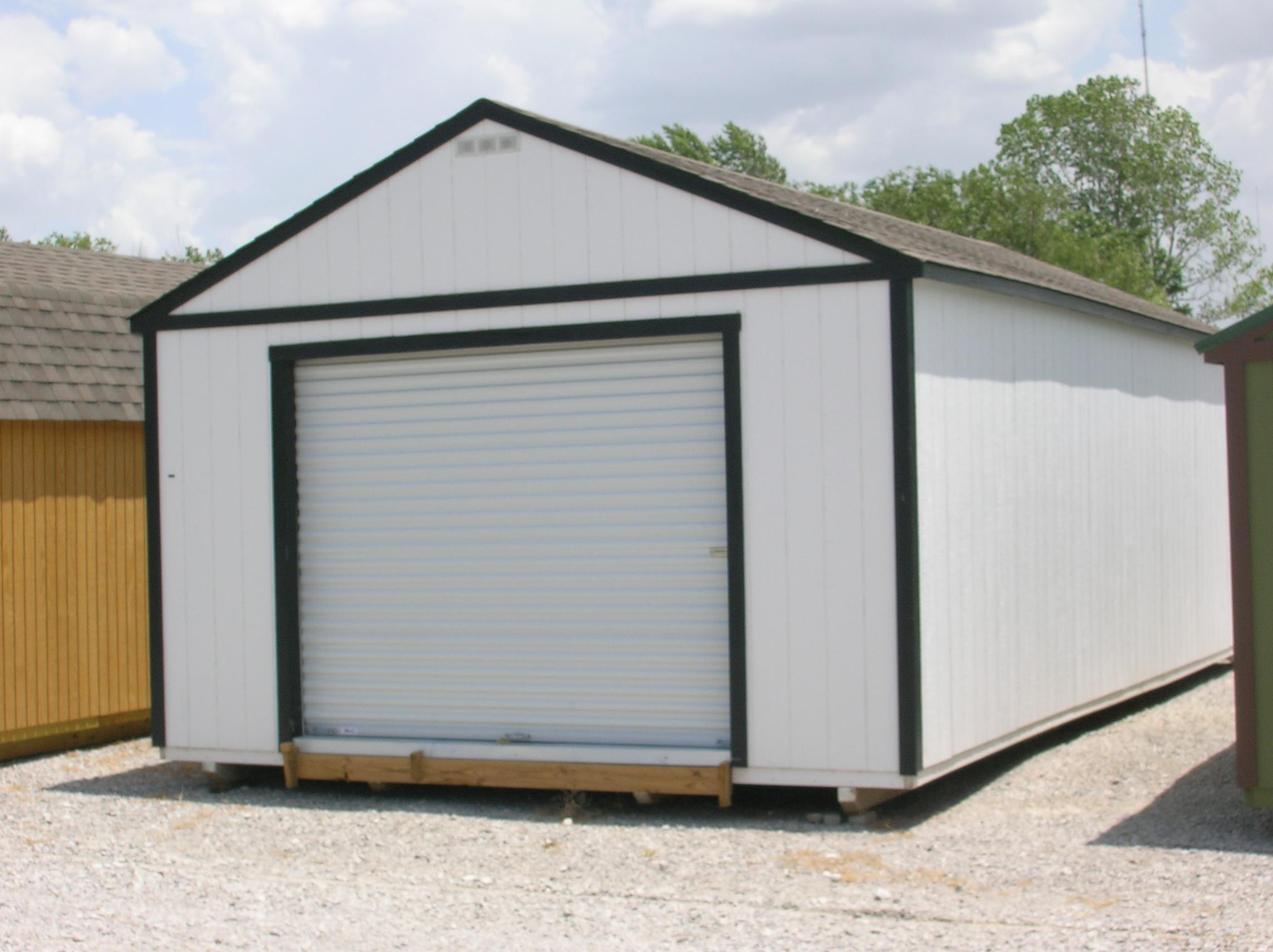 Storage Buildings Coweta Ok | Dandk Organizer
