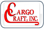 Georgia Cargo Craft Trailers