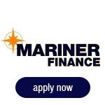 Mariner Financial Logo