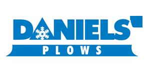 Daniels Plows