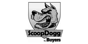 ScoopDogg Logo