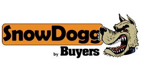 SnowDogg Logo