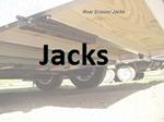 Trailer Jacks