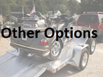 Other Trailer Options